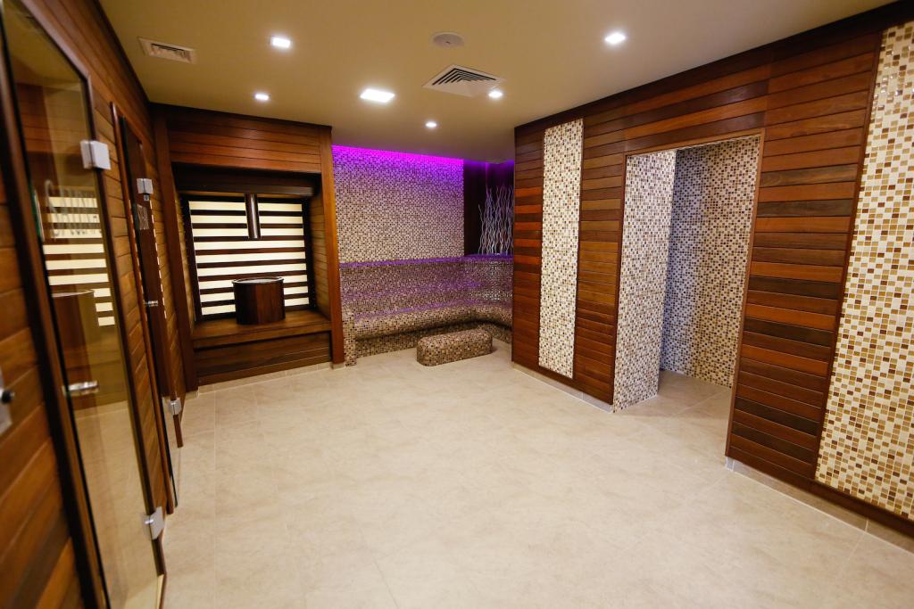 Uva Nestum Hotel_SPA_Relax1