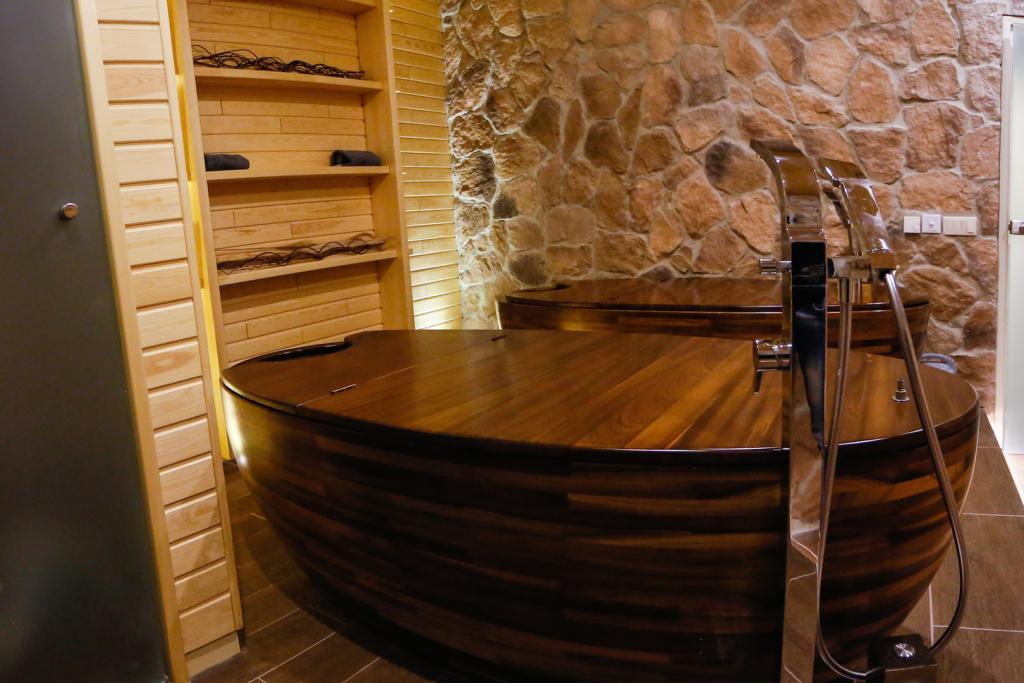 Uva Nestum Hotel_SPA_WineTherapy7