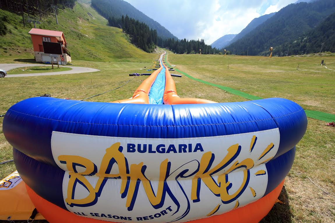 descent-longest-inflatable-slide-bansko