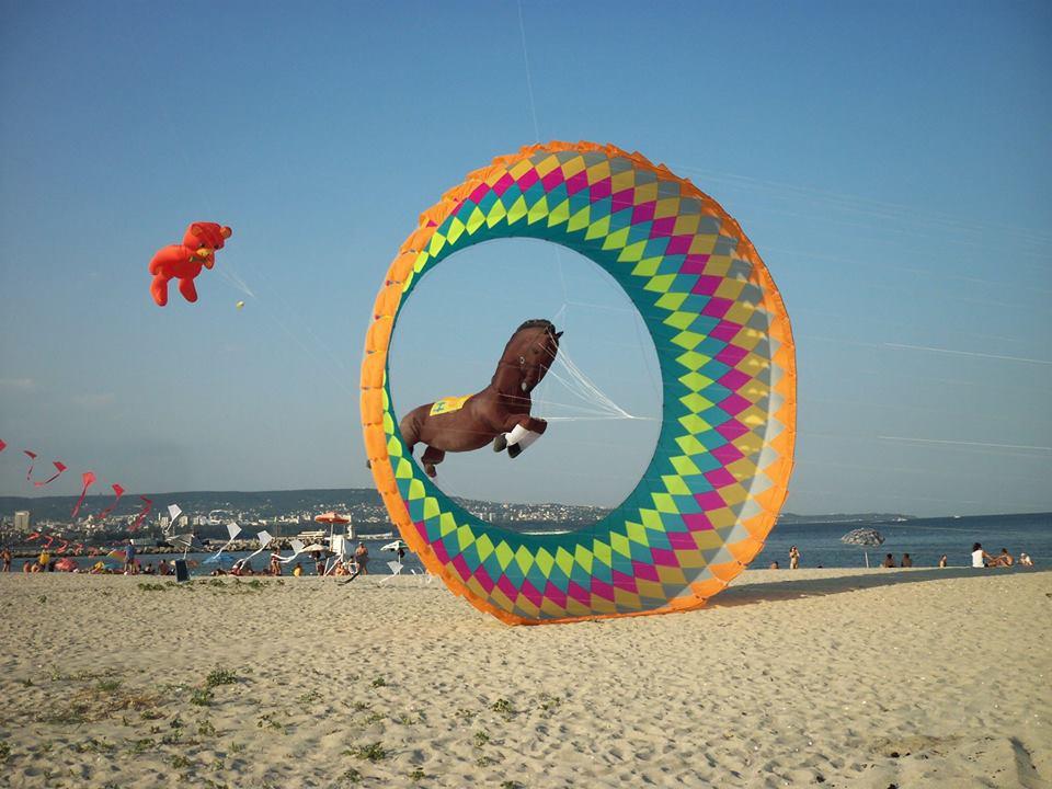 kite-festival-varna