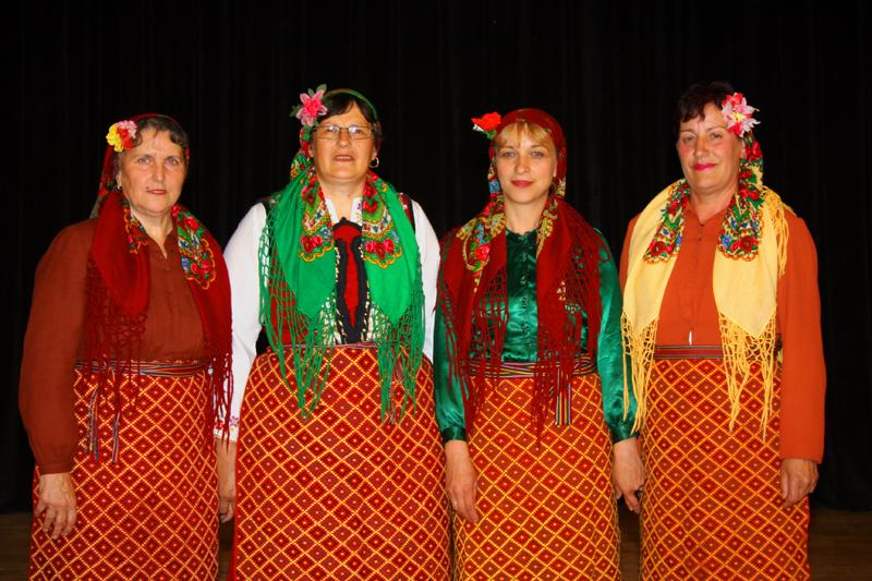 bohemi-fest-balkan-spirit-bansko