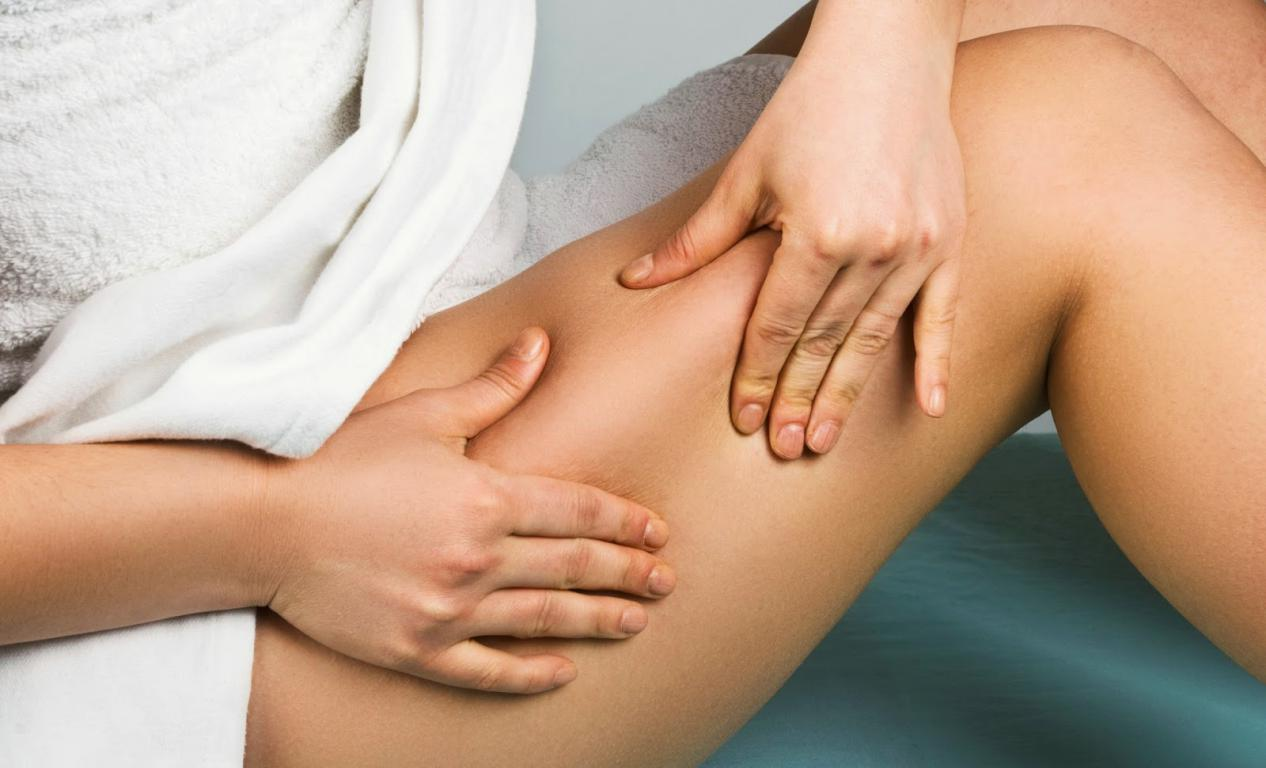 massage-cellulite-hot-peppers