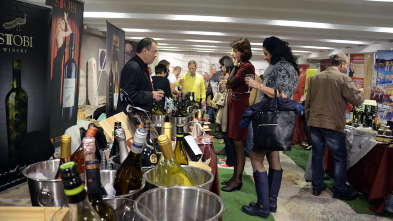wine-festival-stara-zagora