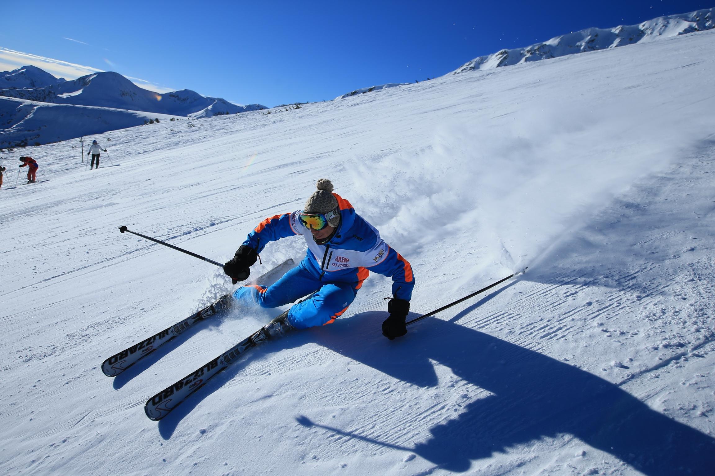 bansko prices ski passes