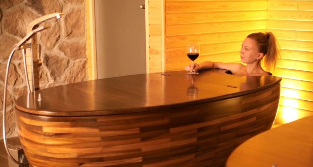 uva-nestum-wine-spa-discount