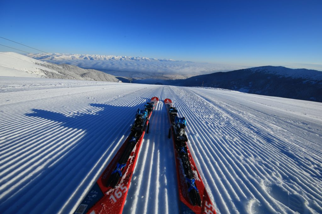 bansko-top-winter-destinations-world