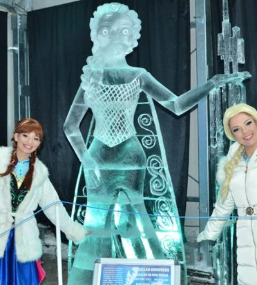 ice-figures-ruse