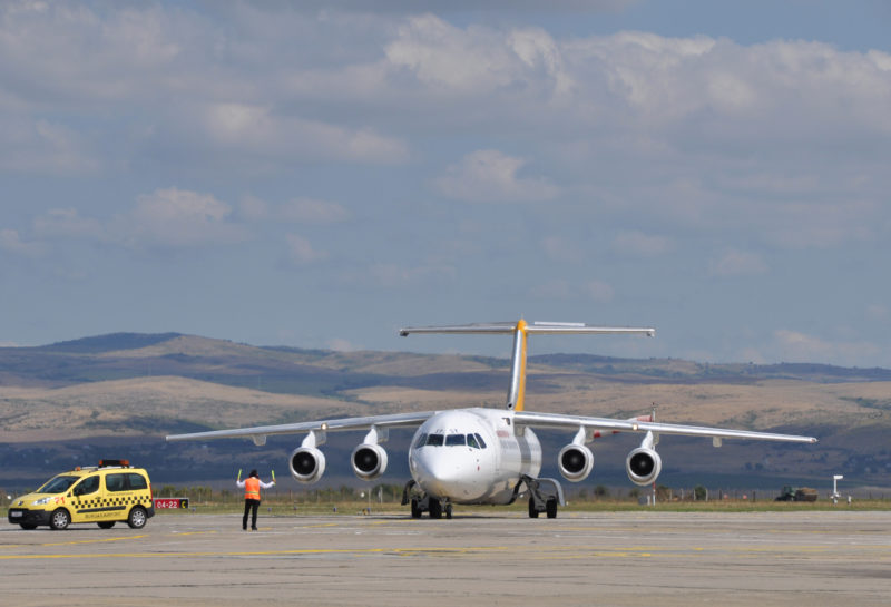 burgas-airport-opens-renovation