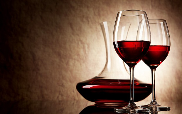 wine king selected Sandanski