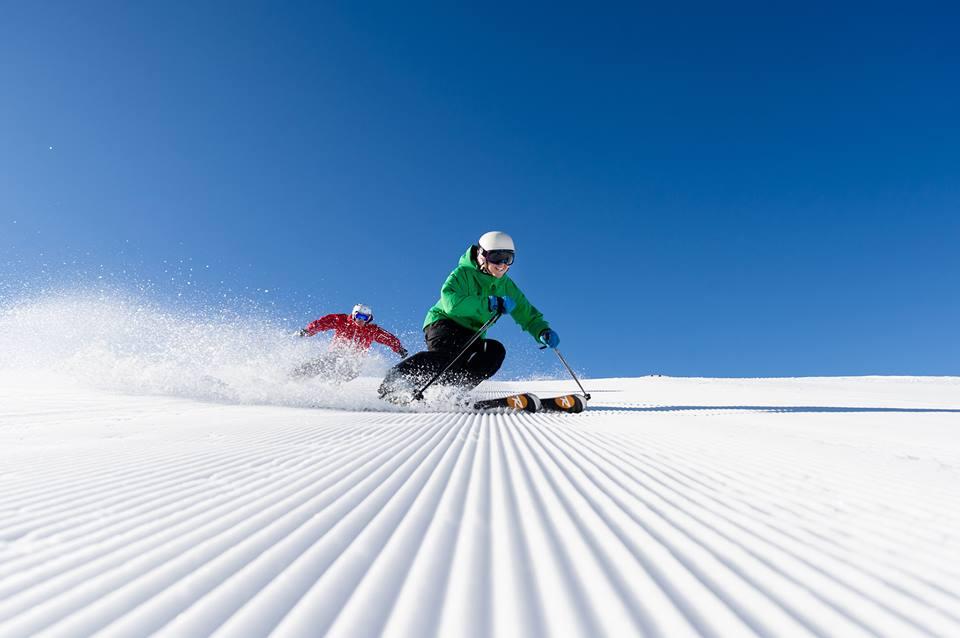 vitosha ski
