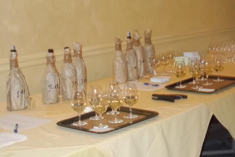 vinaria wine spa plovdiv