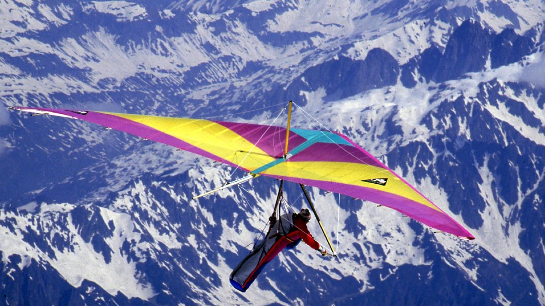 movies great climbers Sofia