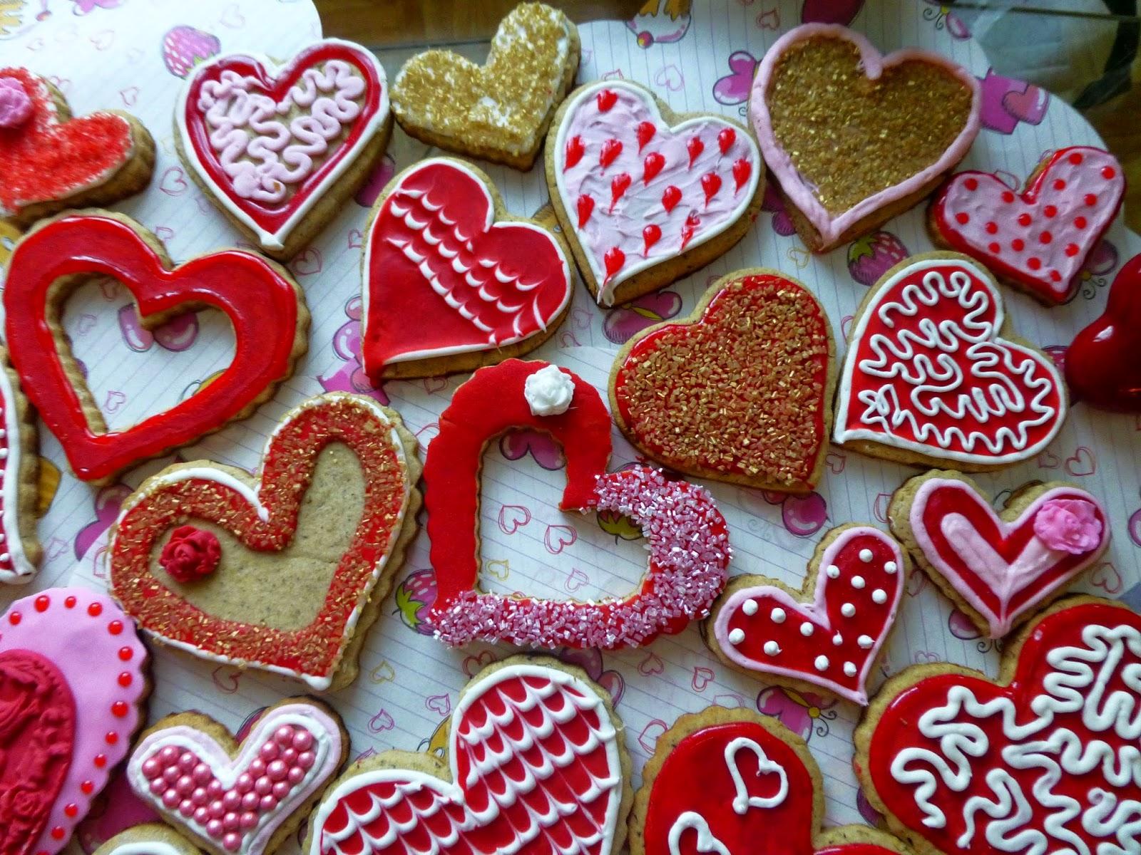 love festival burgas