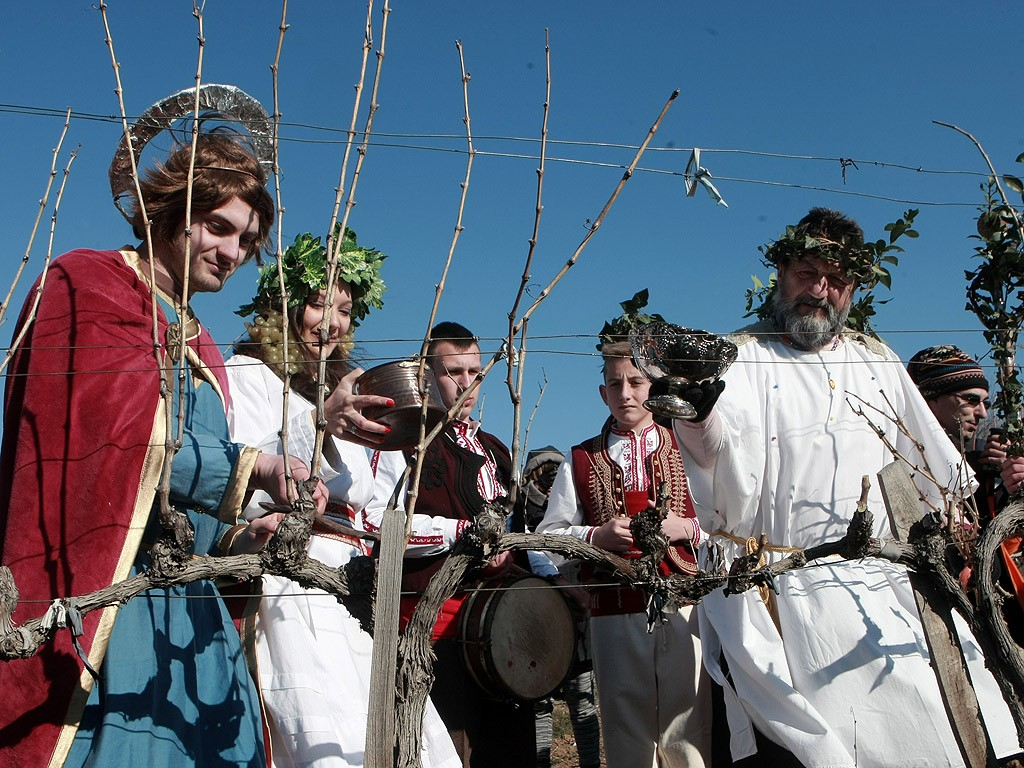 gods-wine-ilindnetsi