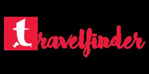 Travel Finder Bulgaria