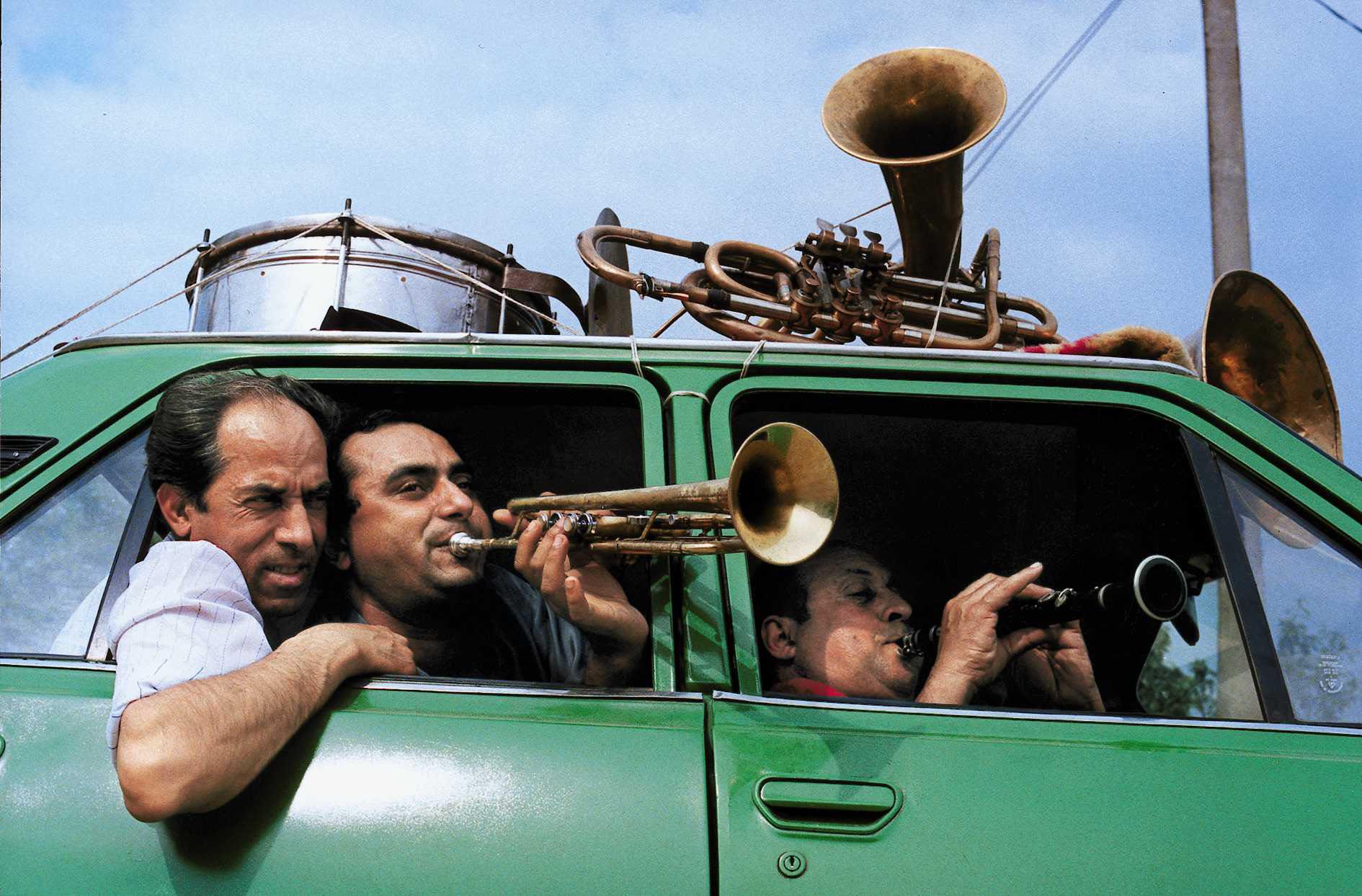 balkan festival plovdiv