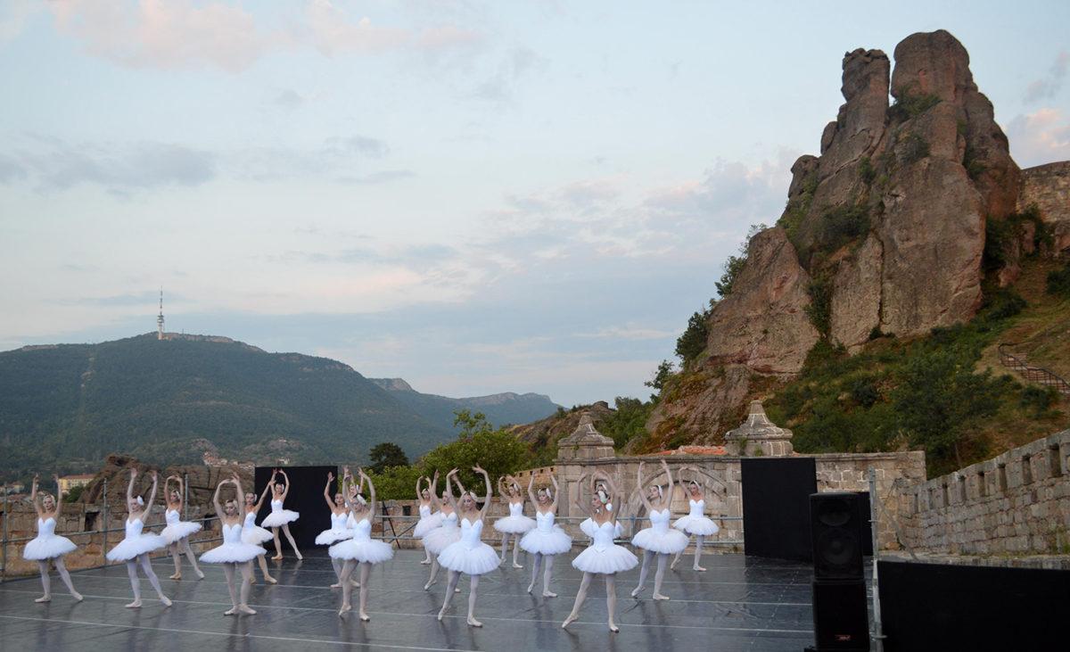 opera-belogradchik