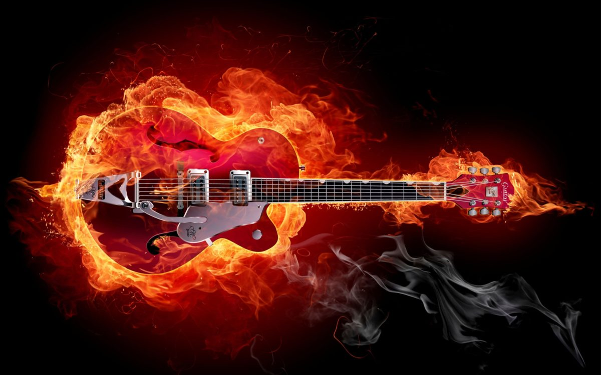 rock fest hotalich