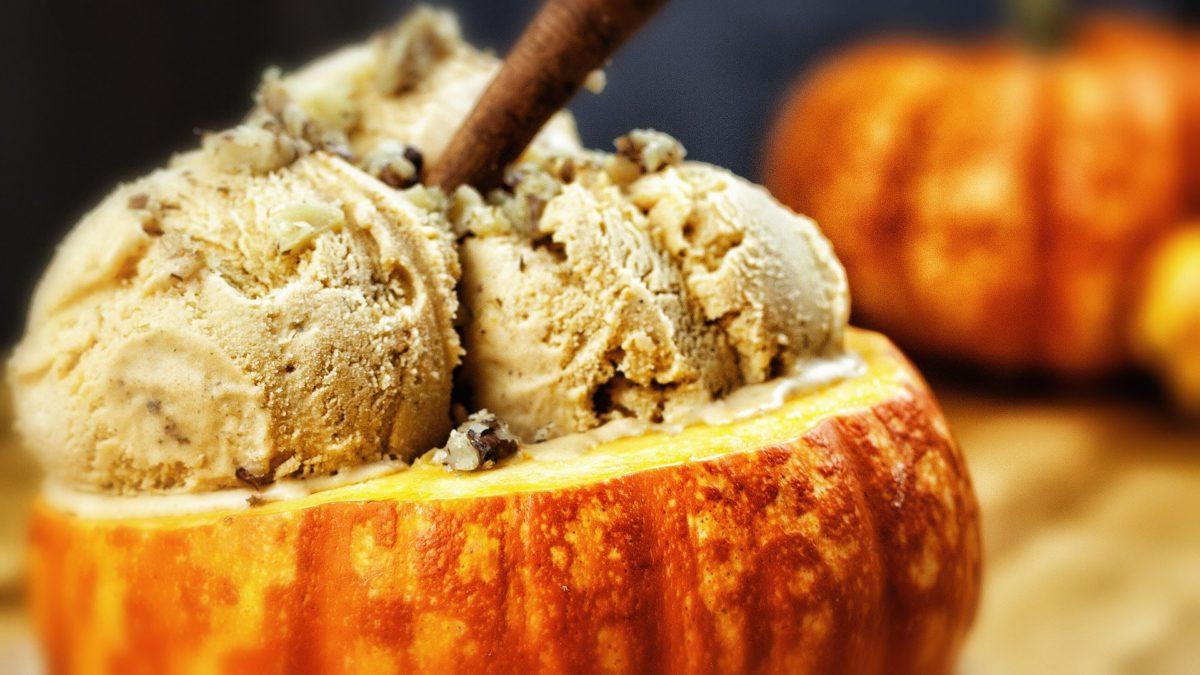 pumpkin festival sevlievo