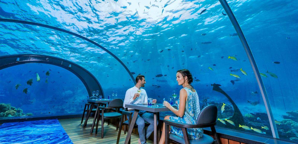 Eating Your Way Through Singapore Top Romantic Restaurants Bulgaria Travel News