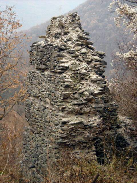 Kokalyan Monastery