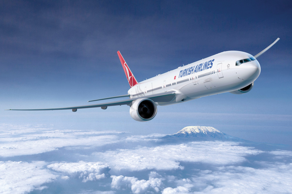 best airlines Bulgaria