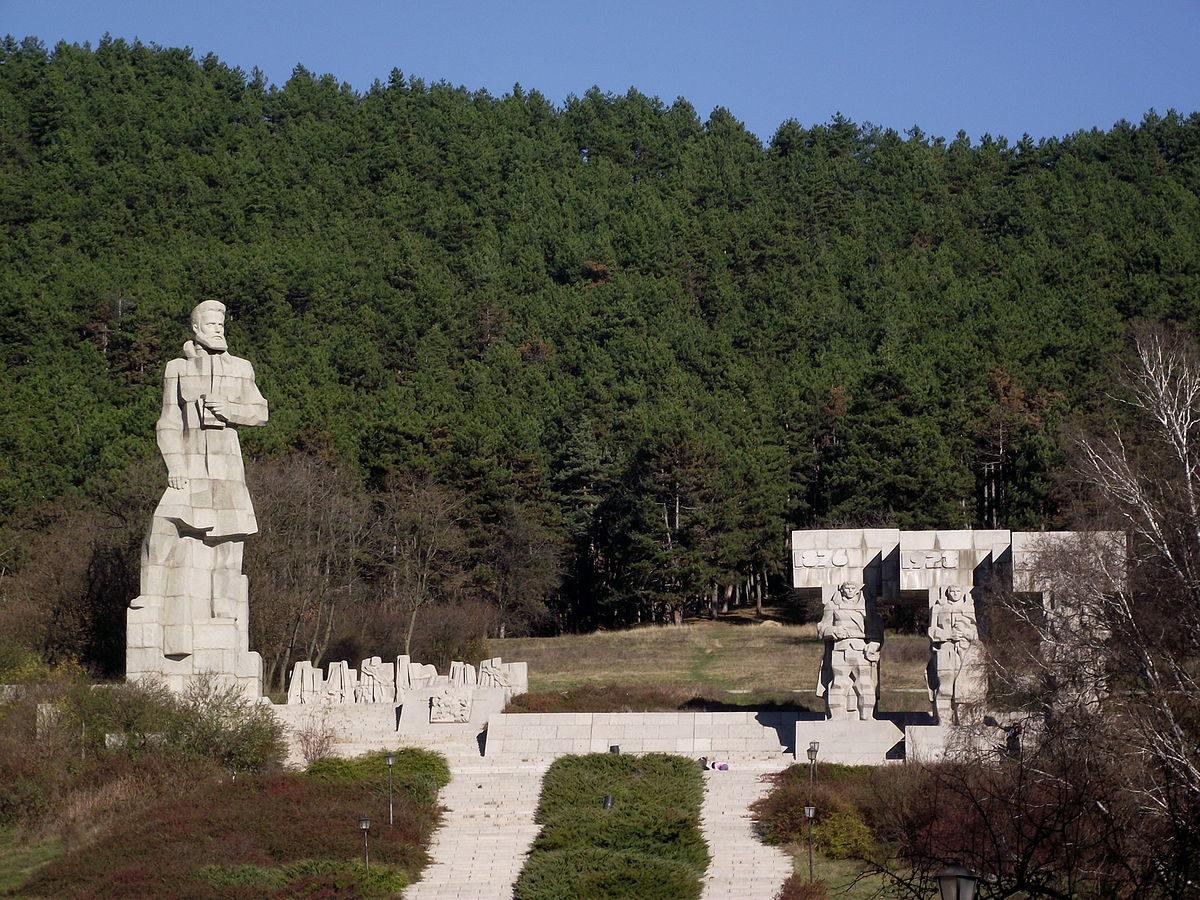 Botev Kalofer