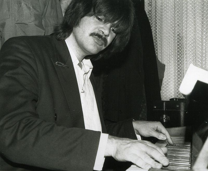 jazz bansko