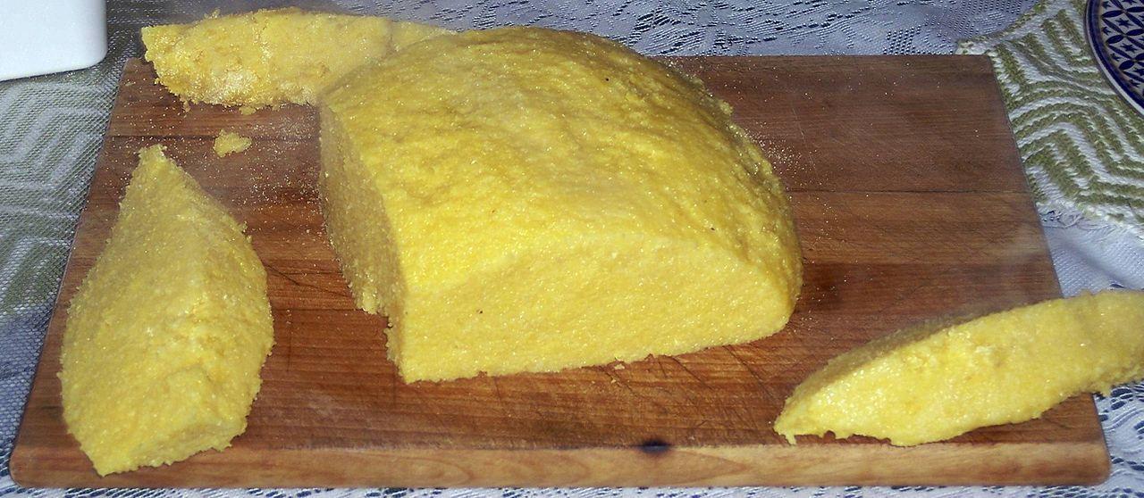 corn fest Isperih