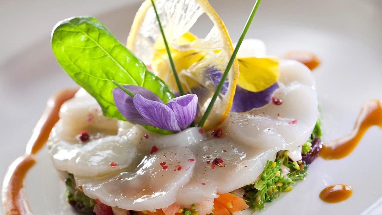 culinary fest Velingrad