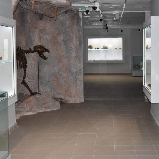 Chepelare museum